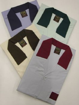 Somax Pyjamas MT117 Tie Waist